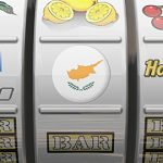 Melco-Hard Rock to open Cyprus gaming venues this summer