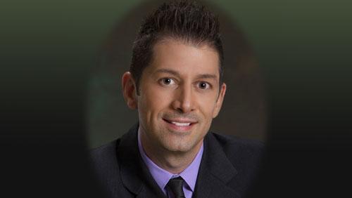 Patrick Cottingham joins Gaming Laboratories International (GLI) team as Client Service Representative