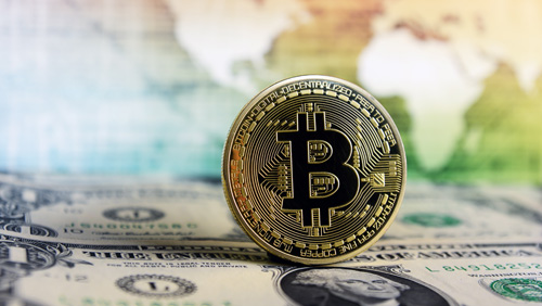 SEC green-lights review of decision to junk bitcoin ETF filing