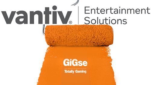 Vantiv sets out education agenda for GiGse