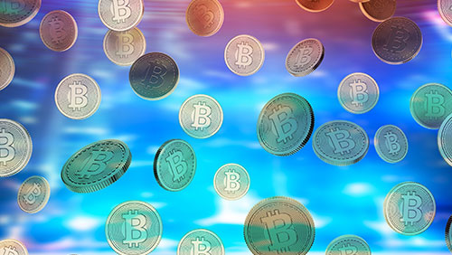 2 Coinbase customers join battle to stop IRS bitcoin tax summons