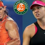 2017 French Open betting preview: Nadal, Halep odds favorites