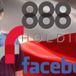 888 exit Poland; country monitors Facebook for illegal gambling
