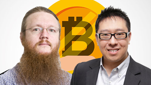 Ex-Bitcoin Core's Gavin Andresen calls out Greg Maxwell, Samson Mow for being 'toxic trolls'