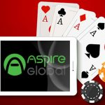 Aspire Global continues its growth with 3 new deals