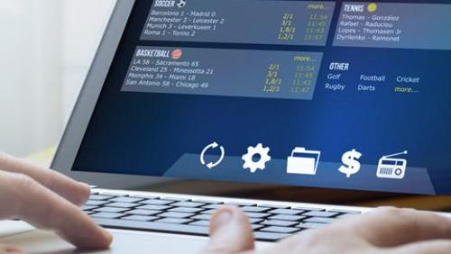 Betradar rolls out Digital Sports Tech player props