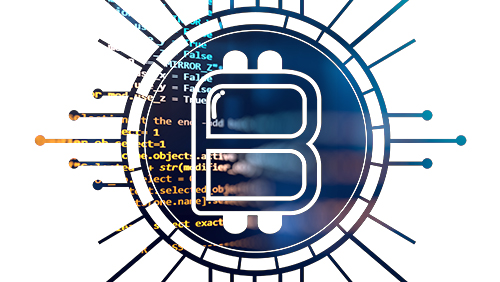 Bitcoin Core knows best? Developers revealed to be altering code