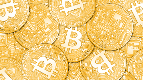 Bitcoin Unlimited proposal paves way for first block size limit increase
