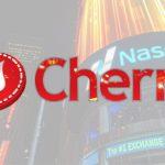 Cherry defers Nasdaq Stockholm listing