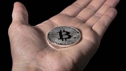 Core's 1MB limit holds bitcoin community hostage, says cryptanalyst