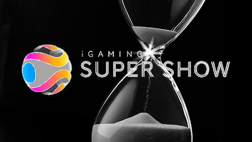 Countdown to iGaming Super Show begins