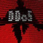 Extortion attempt eyed in Hong Kong gambling sites DDoS attack