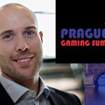 Knut-Olaf Skarvang (Deloitte Legal) to join the Scandavian panel at Prague Gaming Summit