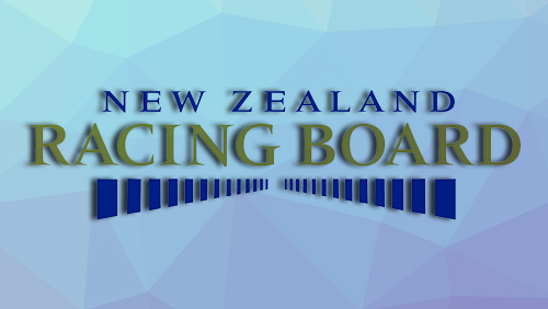 New Zealand Racing Board approved to deliver new fixed odds betting platform with OpenBet and Paddy Power Betfair