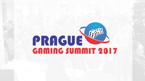 Prague Gaming Summit announces CEEGC Budapest as networking break, lunch and networking drinks sponsor