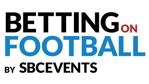 Record attendance at this year's Betting on Football