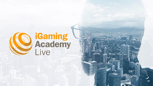 This summer, iGaming Academy live hosts compliance briefing: Malta