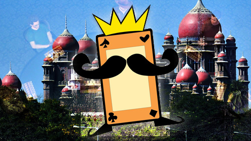 Ace2Three gets partial relief as court weigh in on Telangana gaming ordinance