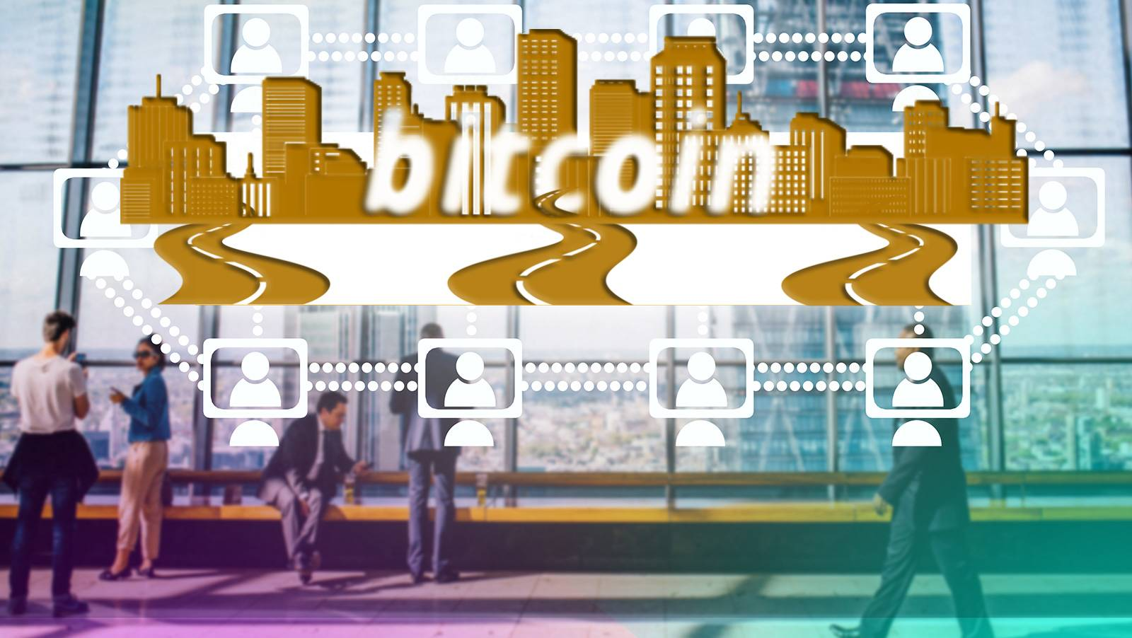 Becky's Affiliated: Where to follow Bitcoin at iGaming industry events with Eric Benz