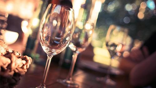 Betcartpartners to sponsor SBC Betting Forum networking drinks