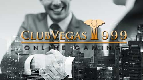 Betsoft Gaming forges partnership with Clubvegas999.com