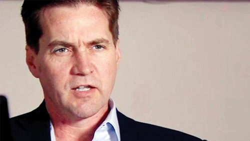 Craig Wright interview part 2 – Project work