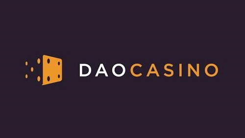 Dao.Casino releases their Ethereum-backed MVP for online gambling