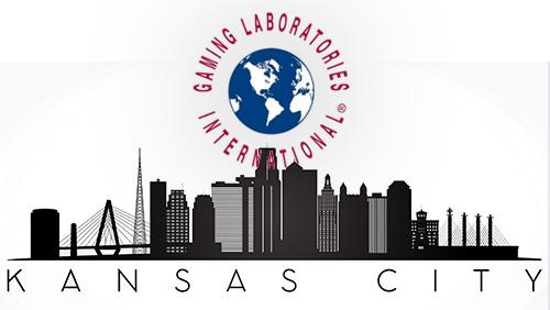 Gaming Laboratories International (GLI) to host Midwest Regional Gaming Regulator's Seminar in Missouri next month