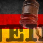 German court says 'nein' to Hesse online sports betting scheme