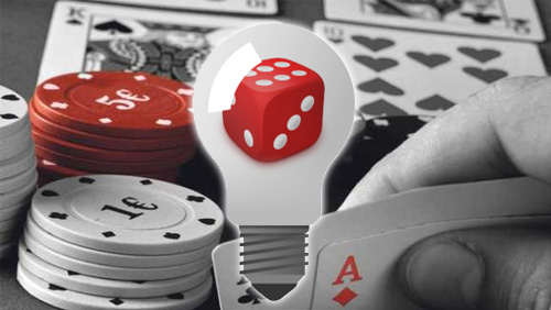 iGaming brings significant economic benefits to states, according to new study