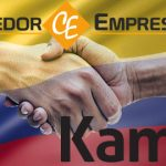 Kambi inks betting tech deal with Colombia's Corredor Empresarial