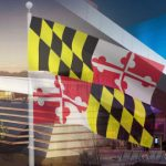 MGM's Maryland casino revenue tops $50m for second month
