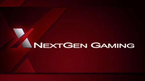 NextGen Gaming moves into New Jersey with PokerStars NJ
