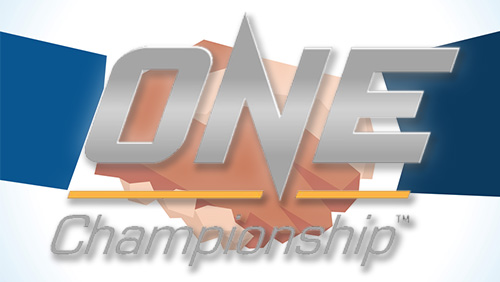 ONE Championship renews partnership with broadcast giant ABS-CBN