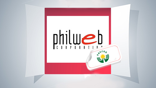 PAGCOR: PhilWeb may reopen but with one major condition