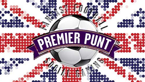 Premier Punt awarded Casino licence