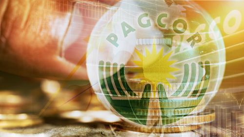 Resorts World Manila rampage deals $7.6M dent to PAGCOR's June revenue