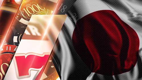 'Single, tightly secured' casinos on the horizon for Japan's IRs