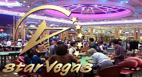 Donaco inks junket deal to boost Star Vegas' VIP gambling