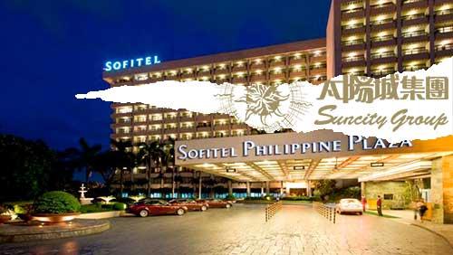 SunCity draws PAGCOR's ire over Sofitel casino takeover: report