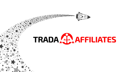TradaCasino relaunches affiliate programme with Paysafe's Income Access