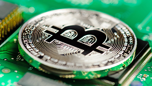 Beginning of altcoin's end: US signals digital coins may be subject to federal securities law