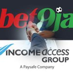 Bet9ja launches new affiliate programme with Paysafe's Income Access