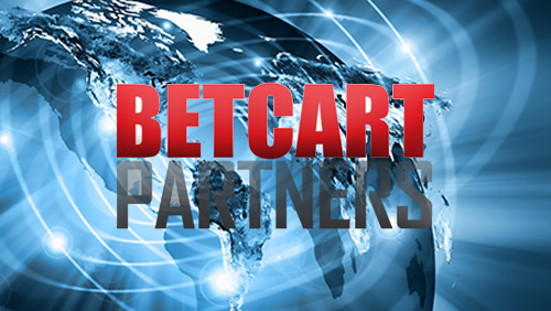 Betcartpartners relaunches affiliate programme with Paysafe's Income Access