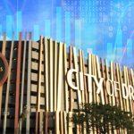 City of Dreams Manila powers Premium Leisure's Q2 net income