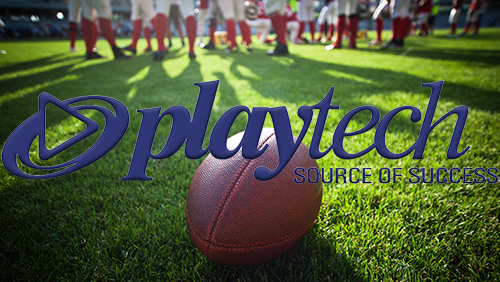 Leading operators go live with Playtech BGT Sports' BetTracker product