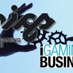 MIGS and iGaming business form strategic partnership