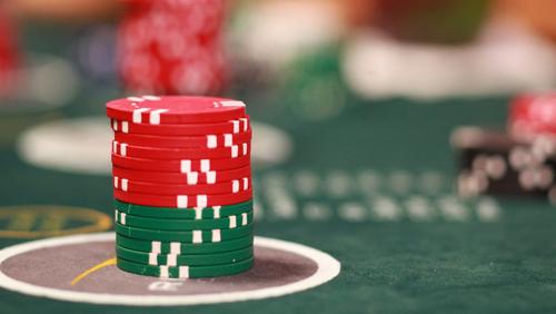Mohegan Sun eyes to break ground for S. Korea's casino before year-end