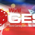Philippines makes case for top ASEAN gaming destination at WGES 2017