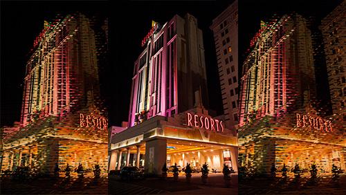 Pokerstars Megastack makes debut in New Jersey in October